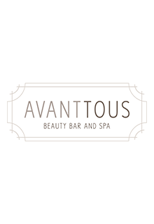 Custom Web Application - Avant Tous