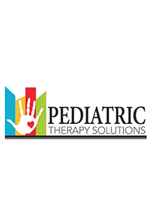 Custom Website Development - Pediatric Therapy Solutions