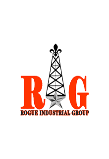 Custom Website Development and Dynamic Career Page - Rogue Industrial Group