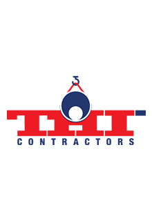 Custom Web Application and Behavior Based Safety Management System - THI Contractors